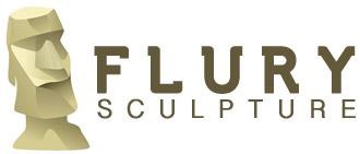 flury-sculpture.com